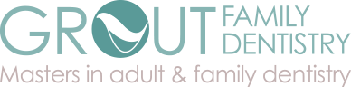 Grout Family Dentistry