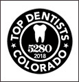 topDentist_2018