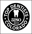 topDentist_2019