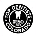 topDentist_2020